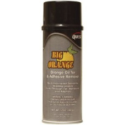 Orange Oil Tar & Adhesive Remover, 470ml