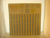 Baby Scrapbooking Boy 30cm x 30cm Acid Free Paper New Sealed