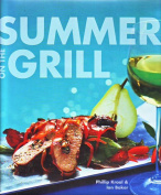 On the Summer Grill