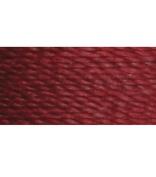 COATS & CLARK Dual Duty XP Heavy Thread, 125-Yard, Barberry Red