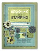 Designing With Stamping Idea Book