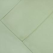 Pointehaven 600 TC Supima Cotton Pillow Case