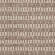 Surya Ravena RVN-3016 Flat Weave Hand Woven 100% Wool Dark Taupe 1.5m x 2.4m Textural Area Rug