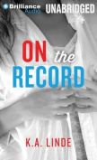 On the Record (The Record)