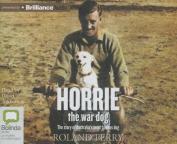 Horrie the War Dog [Audio]