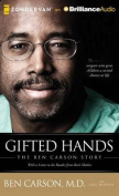 Gifted Hands [Audio]