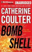 Bombshell (FBI Thriller) [Audio]