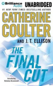 The Final Cut [Audio]