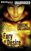 Fury of Desire (Dragonfury) [Audio]