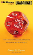Of Dice and Men [Audio]
