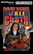 At All Costs (Honor Harrington  [Audio]