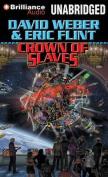 Crown of Slaves [Audio]