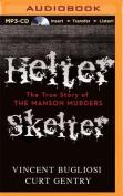 Helter Skelter [Audio]
