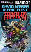 Torch of Freedom  [Audio]