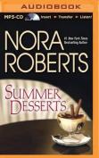 Summer Desserts  [Audio]
