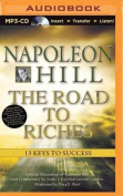 Napoleon Hill - The Road to Riches [Audio]