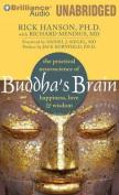 Buddha's Brain [Audio]