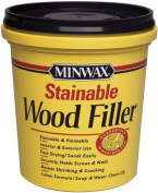 Minwax 42853000 Stainable Wood Filler, 470ml