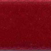 Schiff Ribbons - Velvet Ribbon - Nylon - 2.2cm