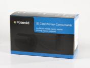 3-0104-1 Polaroid YMCKT Ribbon - 250 Images - P3000, P3000E, P4000 & P4000E