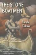 The Stone Boatmen