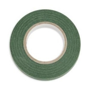 Green Floral Tape 1.3cm X 90'