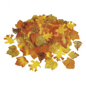 Decorative Fall Leaves