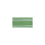 Cloth Covered Stem Wire 20 Gauge 46cm 15/Pkg-Green
