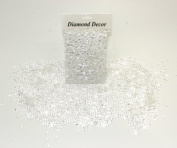 Bag of 1 Carat Diamonds Wedding Decorations Favours Decor