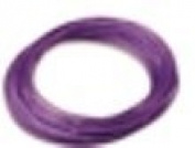 Oasis Aluminium Wire Purple