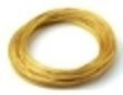 Oasis Aluminium Wire Gold