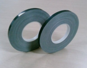 Brown Waterproof Tape - 1.3cm X 180' Roll
