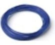 Oasis Aluminium Wire Blue