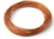 Oasis Aluminium Wire Copper