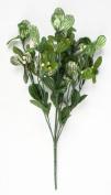 Mistletoe Picks.. Artificial 38cm