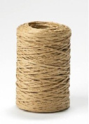 Natural Bind Wire 26 Gauge 673 Ft (product shown on the left of the picture}