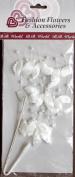 CRAFT or Wedding Fashion FLOWERS