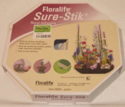 Floral Putty- Sure Stik- Green