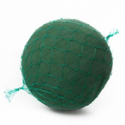 Smithers Oasis 15cm Netted Floral Foam Sphere 2 pack