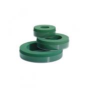 Aquafoam Designer Ring, 15cm