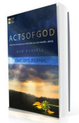 Acts of God Participant's Guide