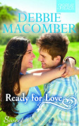 READY FOR ROMANCE/READY FOR MARRIAGE/THE MATCHMAKERS