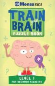 Train Your Brain: Bright Spark