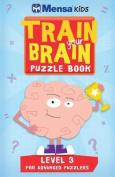 Train Your Brain: Genius