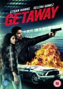 Getaway [Region 2]