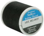 Sulky Bobbin Thread (1100 Yards) - in your choice of colour