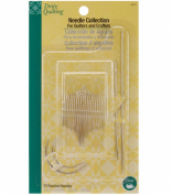 Dritz Needle Collection, 24 Count