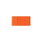 Phentex Slipper & Craft Yarn-Neon Orange