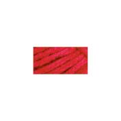 Parfait Yarn-Strawberry