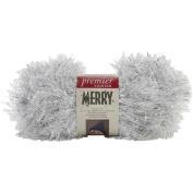 Merry Yarn-Tinsel